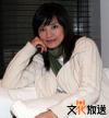0228xianqi
