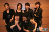 0712superjunior
