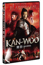 0306kanwoo