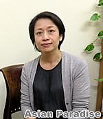 0717sakai