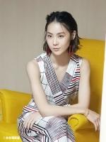 0706zhongyao