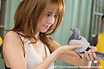0219daomingshi2